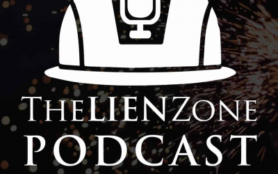 TheLienZone Podcast